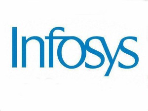 Infosys Shares Sink 16 Percent After Whistleblowers Target Ceo