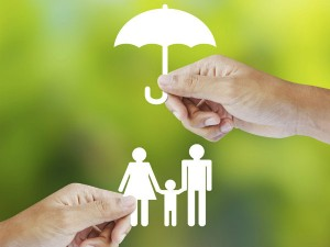 Umbrella Insurance Policy How It Works