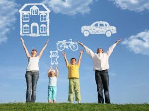 Best Investment Options In Insurance Best Ulip Plans Best Term Plan