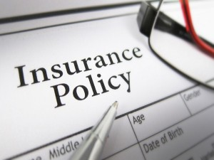 New Rules Of Irdai Towards Insurance Policy