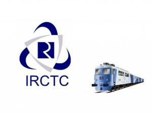 Irctc Ipo Subscribed Over 112 Times To Be Listed On 14 October