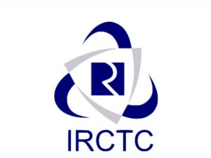 Irctc Shares To Be Listed On Bse And Nse On 14 October