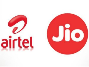 Airtel And Idea Ahead Of Jio In Terms Of 4g Internet Speed Opensignal Report