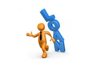 Fast Process To Getting Loan