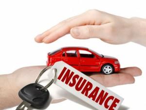 Motor Insurance Claim Benefit