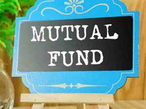 Investment In Mutual Fund Continues To Grow With Sip
