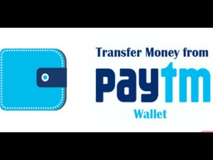 Paytm Payment Bank Reduced Interest Rate On Savings Account Deposits