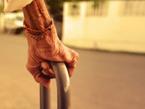 Sbi Given Shock To 4 Crore Senior Citizens