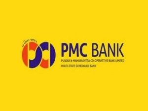 Rbi Pmc Bank Withdrawal Limit Increased 40