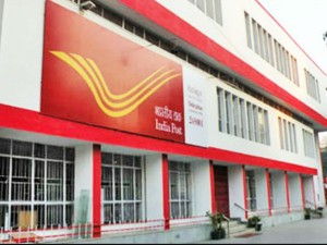 Mobile Banking Facility Started For Post Office Savings Accont Holders