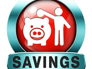 Ppf Nsc Sukanya Samriddhi And Other Small Savings Schemes Interest Rates