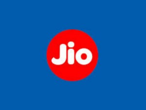 Reliance Jio Discontinues Its Cheapest 2 Prepaid Recharge Plans