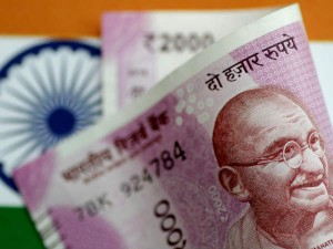 Income Tax Payers Are Increasing In The Country Taxable Income Above Rs 1 Crore Increased In India