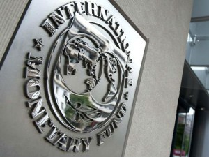 Imf Reduces India S Economic Growth Forecast To 6 1 Percent
