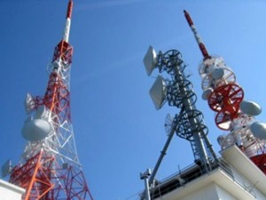 Telecom Companies Pay Dues Of Rs 4 500 Crore To Government