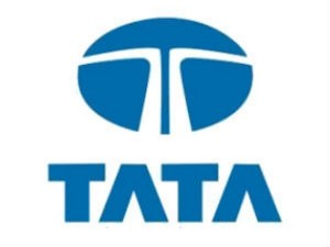 Tata Motors Ready To Launch 3 New Electric Cars In India