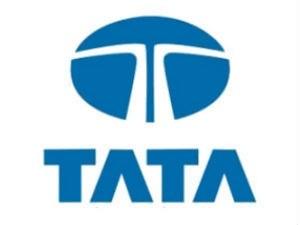 Tata Motors Q2 Report