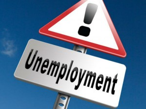 Modi Government Asked The Industry How To Increase Jobs Unemployment In Hindi