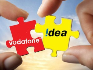Vodafone Idea Has Partnered With Kia Motors In India