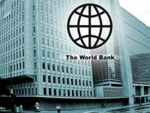 India Reaches 63rd In World Bank S Ease Of Doing Business Rankings