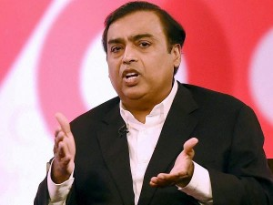 Jio Advises Airtel Vodafone Idea On How To Pay Dues