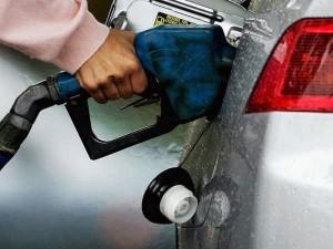 Petrol Diesel Price For 9th November