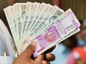 Deposit Money In Special Scheme Of Sbi And Earn Every Month