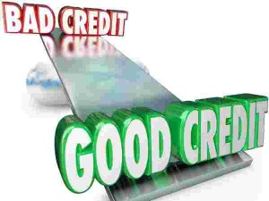 If You Are Facing Issues In Taking Loan Due To Bad Credit Score Then Follow This