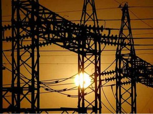 Electricity Can Be Cheaper By 3 To 5 Paise Across The Country