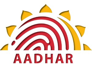 Facility To Add Current Or Temporary Address To Aadhaar Card Start