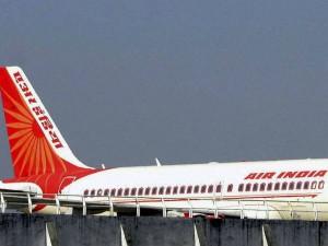 Air India Sale Tata Group Looking At Bid To Fly The Bird