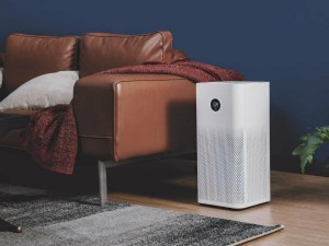 What Are The Top 5 Air Purifiers And Where Are You Getting Cheap