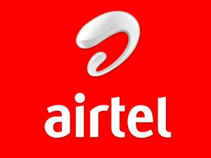 Airtel New Recharge Plan Of Rs 599 Will Also Get Insurance Of Rs 4 Lakh