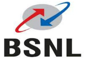 More Subscribers Joining Bsnl Network Tells Telecom Minister