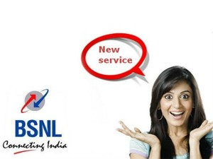 Bsnl Users Will Get Unlimited Internet Data For 84 Days In This Plan