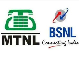 Vrs Implemented In Bsnl And Mtnl Thousands Of Employees Applied For Vrs