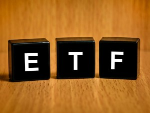 Indian Government Will Launch First Etf Bond