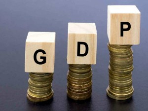 Modi Government Set To Change Base Year Of Gdp
