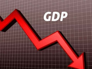 Congress Leaders Sarcasm On Falling Gdp