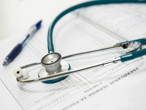 Niti Aayog Middle Class People Will Get New Health Care System