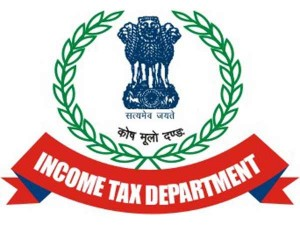 Income Tax Department Busts Rs 3300 Crore Hawala Racket