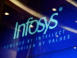Infosys No Prima Facie Evidence On Whistleblower Complaints
