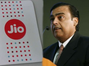 Jio Phone Diwali Offer Extended For One Month