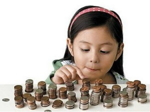 Savings Account In Sbi For Children Know 5 Main Things