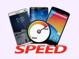 India Lags Behind Nepal Pakistan In Mobile Net Speed