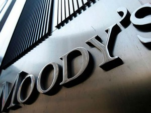 Moody S Cuts India S Gdp Growth Forecast To 5 6 Percent For