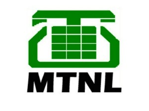 Mtnl Sets December 3 For Employees To Opt For Vrs