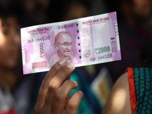 Is Rbi Or Government Going To Ban 2000 Rupee Note