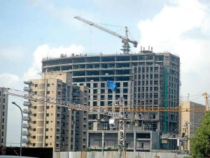 Government Created Rs 25000 Crore Alternative Investment Fund For Home Buyers