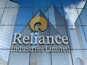 Reliance Industries Ahead In Rs 10 Lakh Crore Market Capital Race
